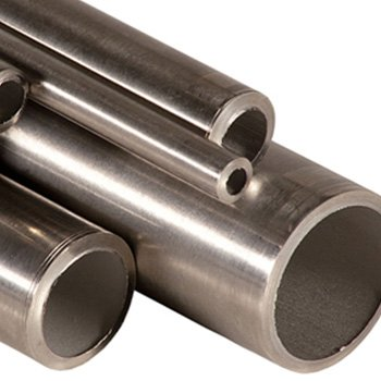 Stainless Steel Pipe 202 Manufacturer in India, Ahmedabad, Gujarat
