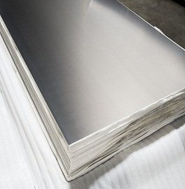 Stainless Steel Sheet Dealer in India, Ahmedabad, Gujarat