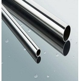 S S Pipe 202 Manufacturer in India, Ahmedabad, Gujarat