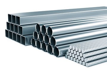 Stainless Steel Pipe Manufacturer in India, Ahmedabad, Gujarat