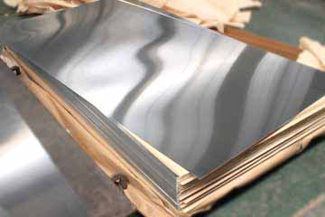 Stainless Steel Sheet Dealer in India, Ahmedabad,Gujarat